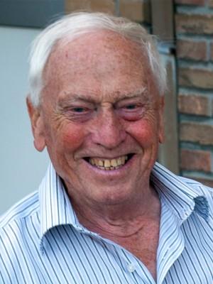 Dhr. Clement Pyck